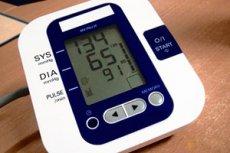 viskas apie aukšto kraujospūdžio hipertenziją ricardo hipertenzijos vaistai