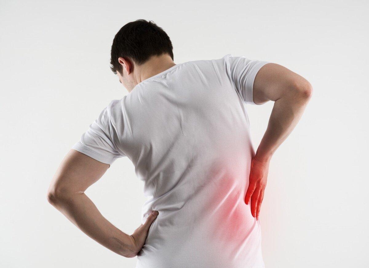 Skauda galvą - pasimatuokite kraujospūdį :: Kaklo skausmo priežastys | vanagaite.lt