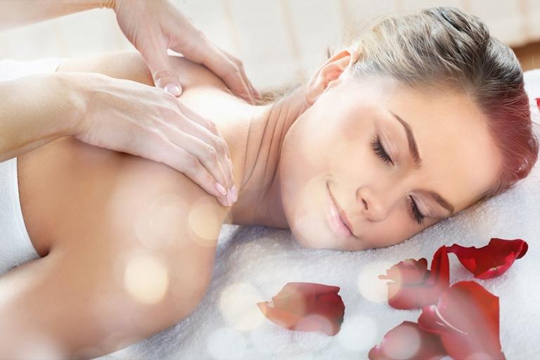 kaip padaryti masažą hipertenzijai