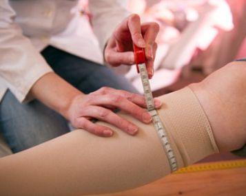 nikotino rūgštis hipertenzijai gydyti