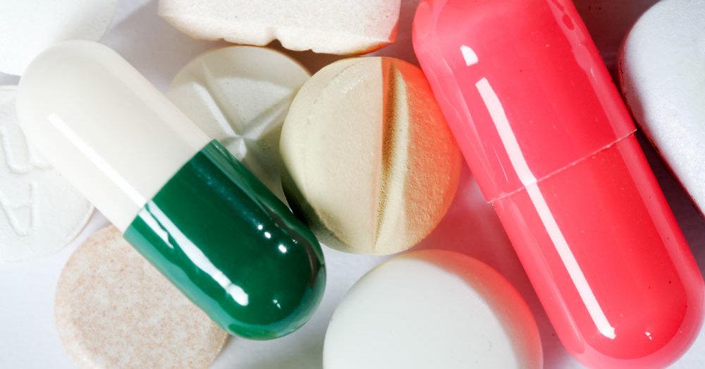 vaistai senyvų žmonių hipertenzijai gydyti)