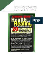 Hipertenzijos gydymas 2 laipsniai, simptomai ir priežastys - Diabetas November