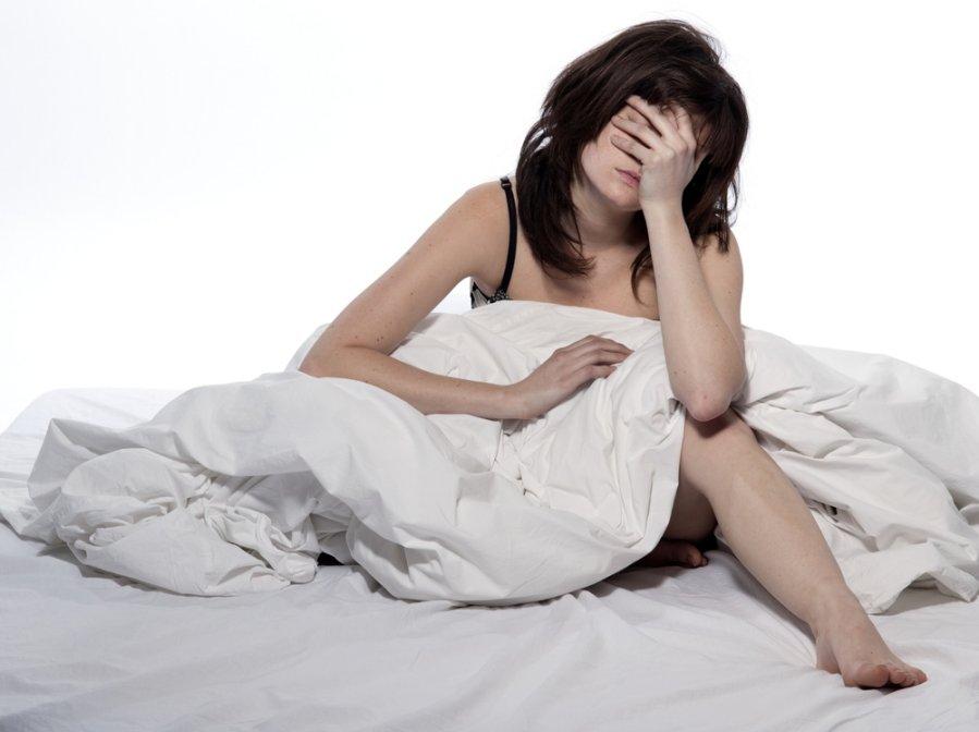 Arterinė hipertenzija lemia pusę mirčių nuo insulto ir širdies ligų | vanagaite.lt
