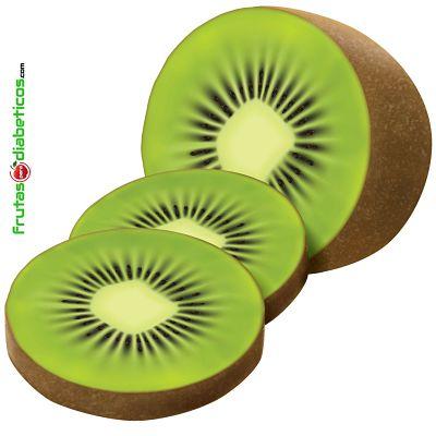 Kokius vaisius galima valgyti sergančiajam diabetu? | vanagaite.lt