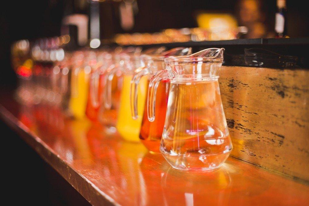 Alkoholis yra susijęs su širdies ritmo sutrikimais