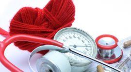 kas baisu hipertenzijoje