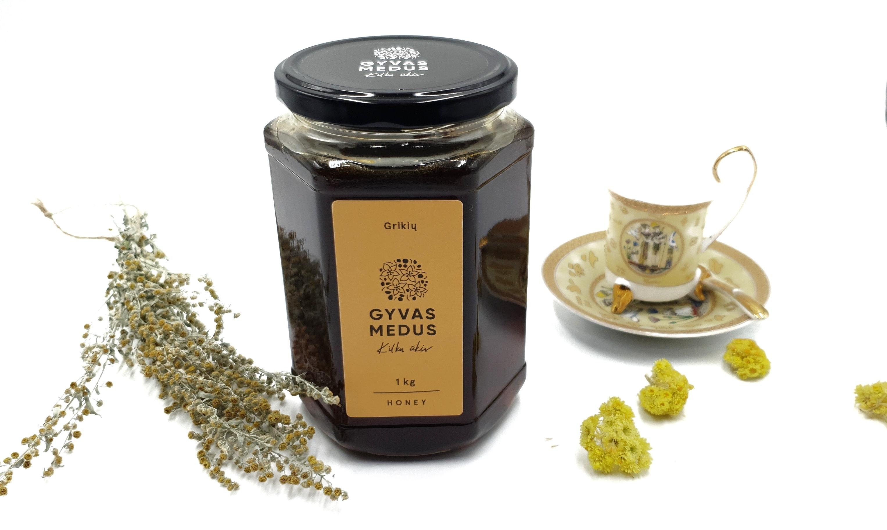 Ką gali išgydyti paprasčiausias medus: natūralūs receptai