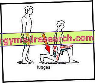 fitnesas su hipertenzija