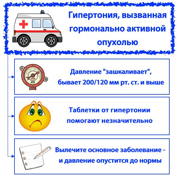hipertenzijos liga 2 valg)