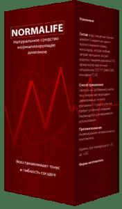 hemlock hipertenzija bradikardijos hipertenzijos gydymas