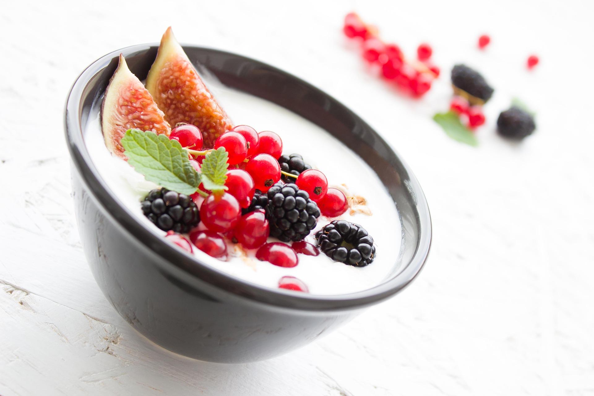 ką valgyti pusryčiams sergant hipertenzija
