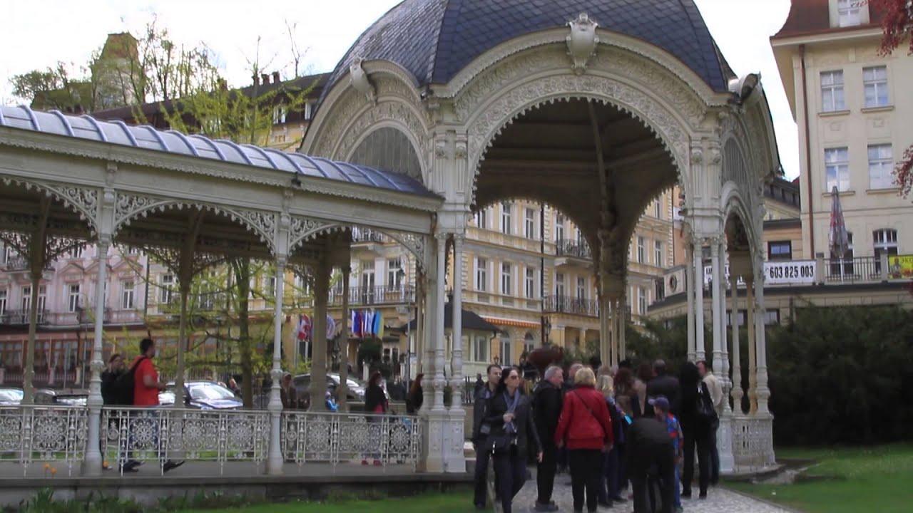 hipertenzija Karlovy Vary)