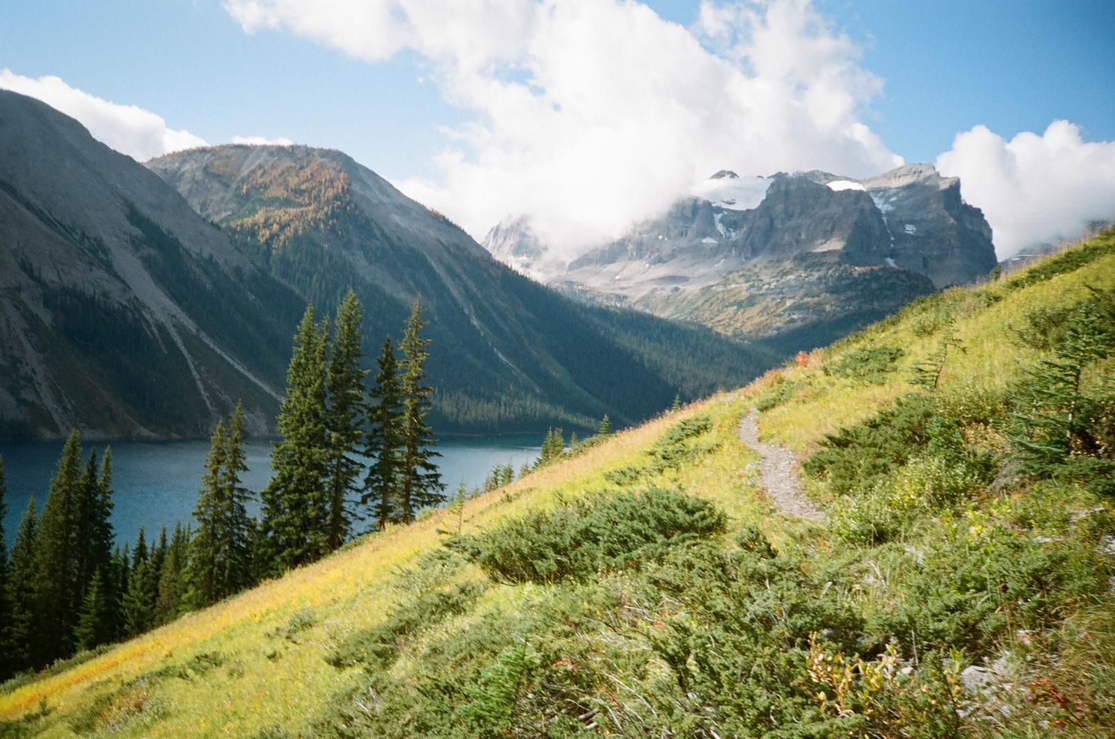 kaip kalnai veikia hipertenziją