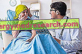 piktybinis hipertenzijos gydymas ir profilaktika