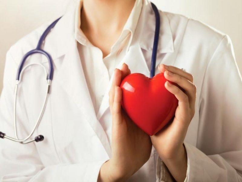 Italams – mūsų fintech inovacijos, lietuviams – širdies persodinimo naujovės