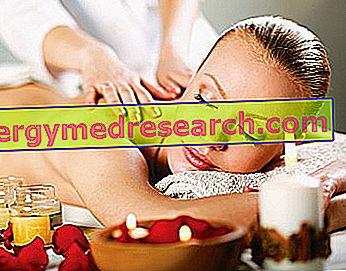 masažo hipertenzijai vaizdo įrašas prevencinės širdies sveikatos priemonės