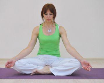 hipertenzija ir meditacija)