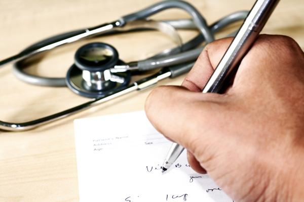 hipertenzijos gydymas netradicinėmis priemonėmis