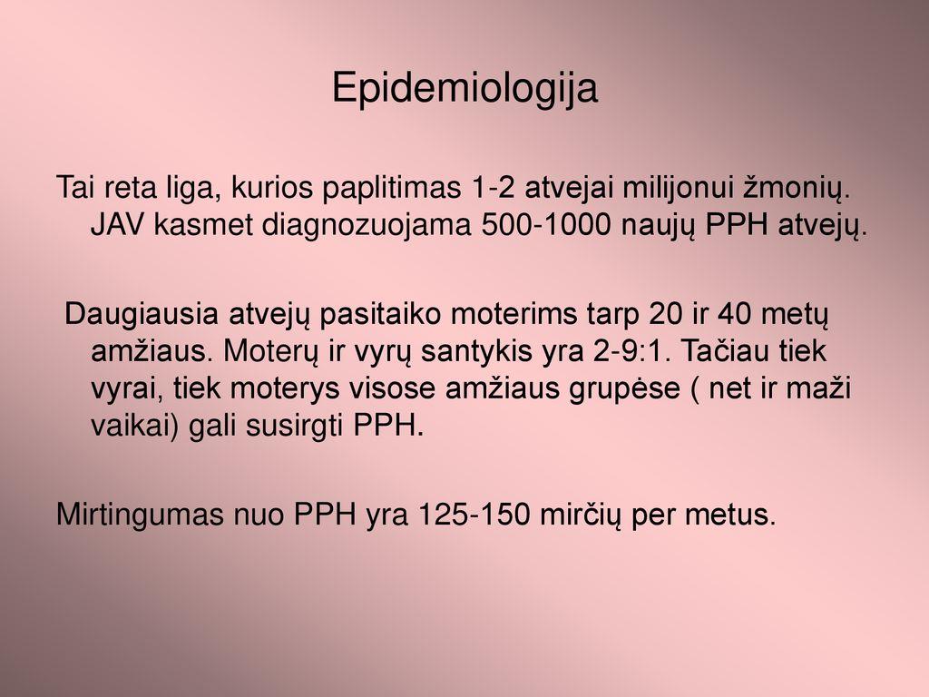 hipertenzija vyrams iki 30 metų miltai su hipertenzija