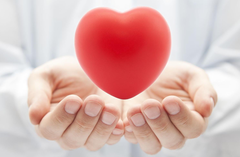 aspektas liga sveikata širdis)