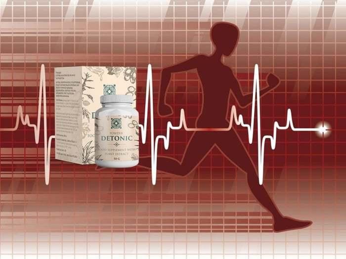 kaip atsikratyti hipertenzijos apžvalgų