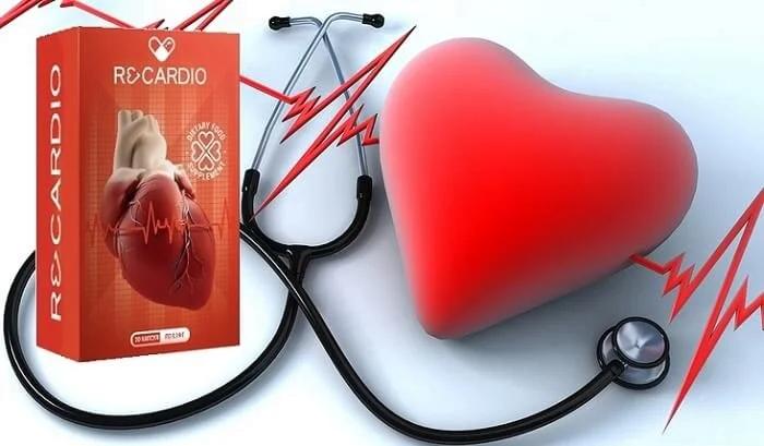 hipertenzija ir žmogaus charakteris)