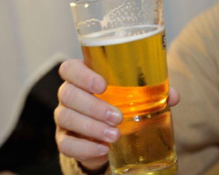 kiek alaus galima gerti sergant hipertenzija)