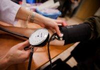 Hipertenzijos amžinai išgydymo būdai.