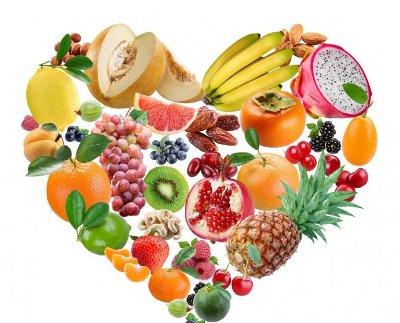 Dietos - Sveikas Žmogus