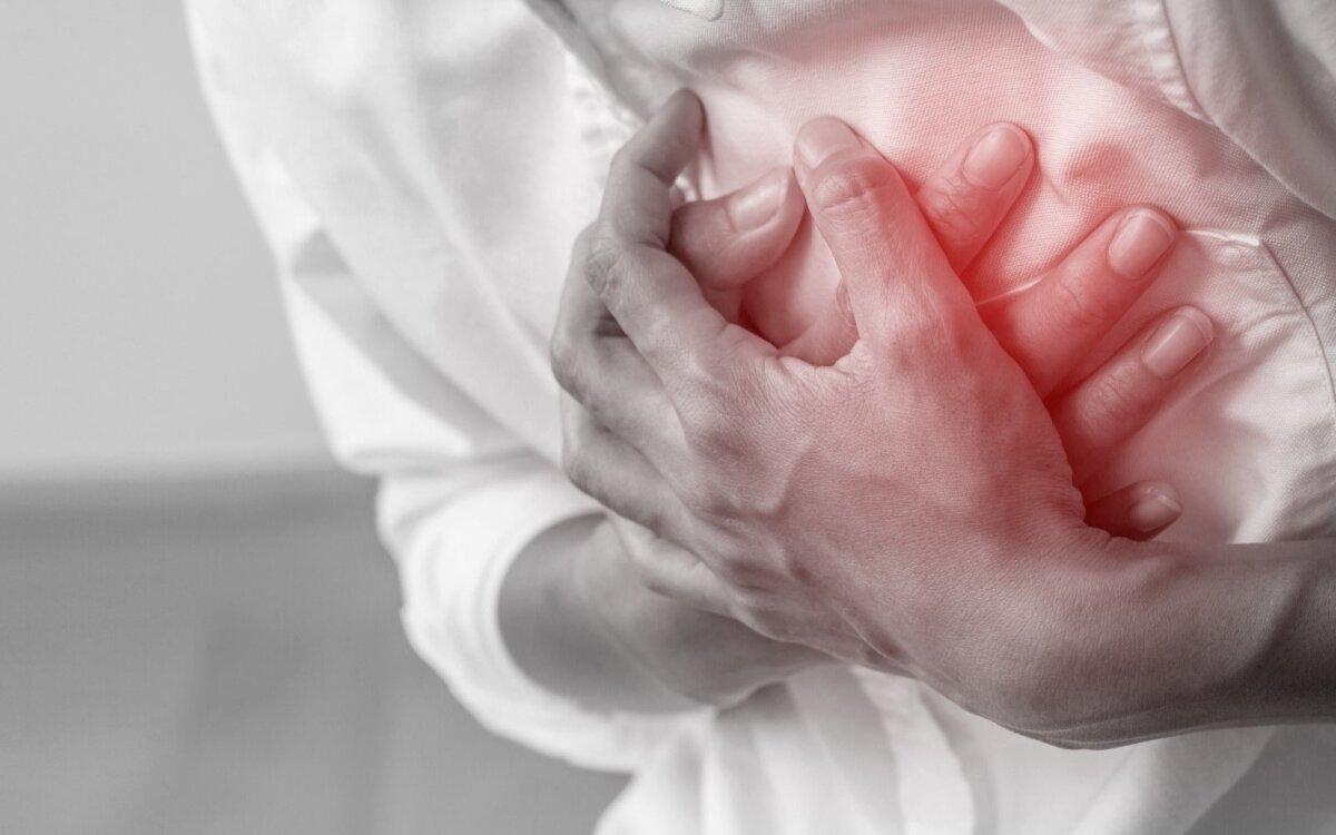 geriausias laikas imtis kūdikio aspirino širdies sveikatos vem su hipertenzija