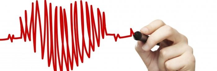hipertenzija ir keliai reikia gydyti hipertenziją