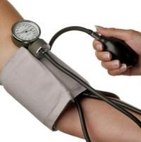 Širdies ritmo sutrikimai - aritmija