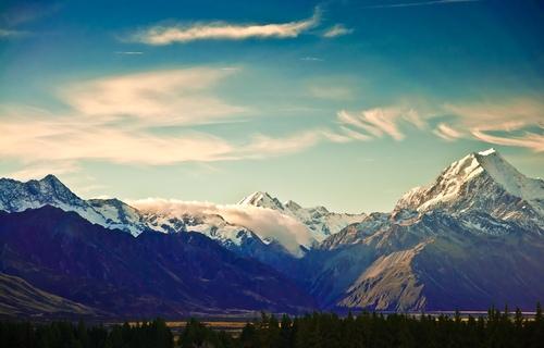 ar galima hipertenzija vykti i kalnus
