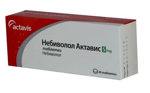 hipertenzija ir hipotenzija, kuri yra blogesnė vanduo su druska nuo hipertenzijos