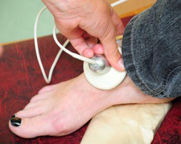 hipertenzijos kojos nutirpsta kokios yra hipertenzijos apkrovos