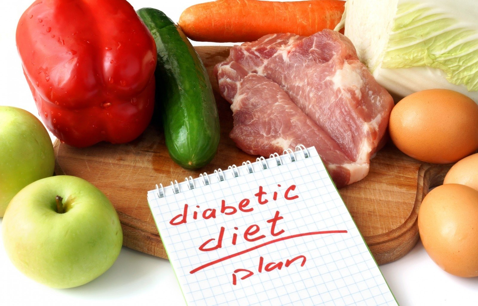 sergant hipertenzija, skiriama dieta