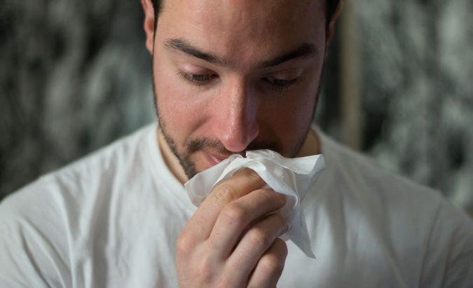 alergijos ir hipertenzija krioterapijos hipertenzija