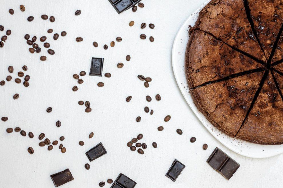 koks yra geriausias juodojo šokolado poveikis širdies sveikatai