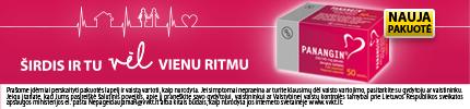 nemokamos širdies sveikatos brošiūros)