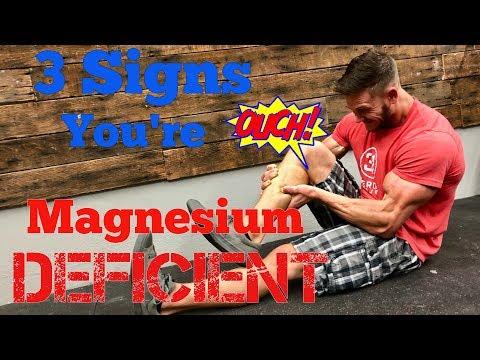 Fiziotensinis hipertenzijos gydymas