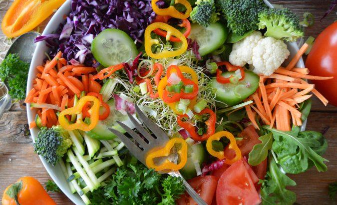hipertenzija maistas ir gyvenimo būdas)