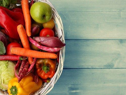 gyvas sveikas maistas nuo hipertenzijos)