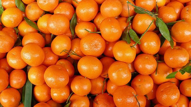 mandarinai ir hipertenzija)