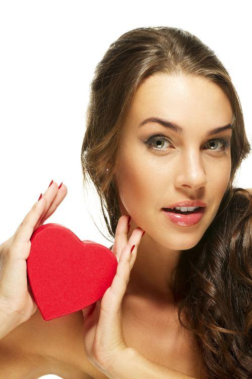 Moterys ir širdies ligos I - DELFI