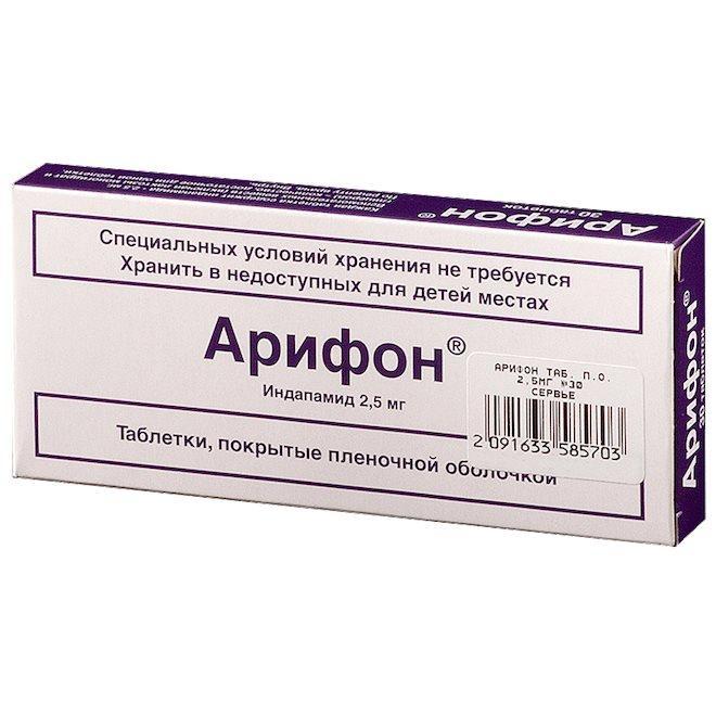 nootropinė ir hipertenzija)