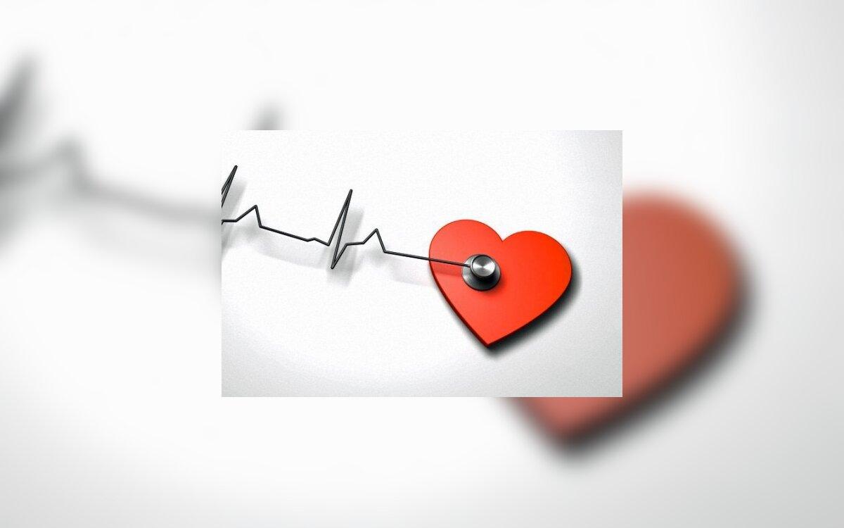 hipertenzijos mitybos savikontrolė)