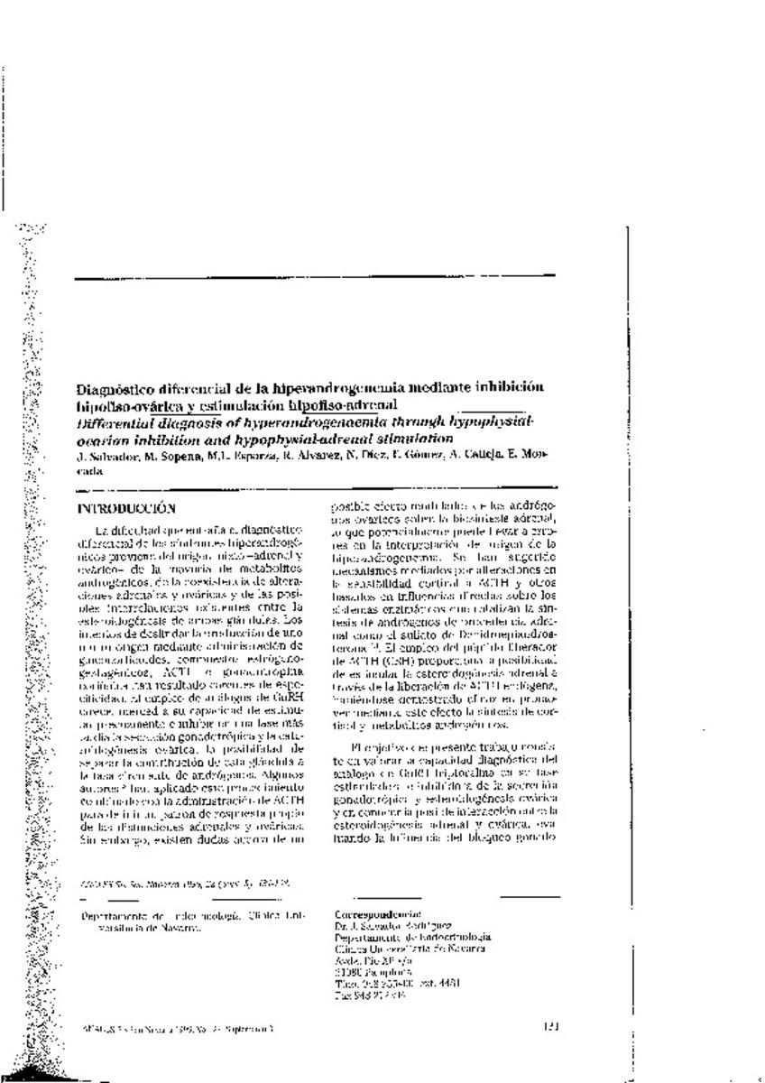 hipofizio adenomos ir hipertenzija