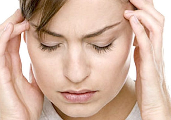 hipertenzija ir purvo terapija galvos masažas su hipertenzija