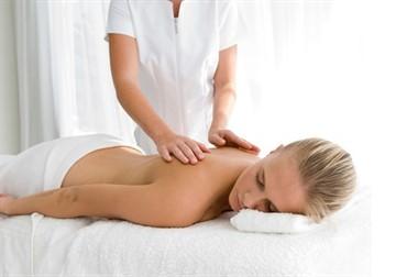 akupunktūrinis masažas esant hipertenzijai)