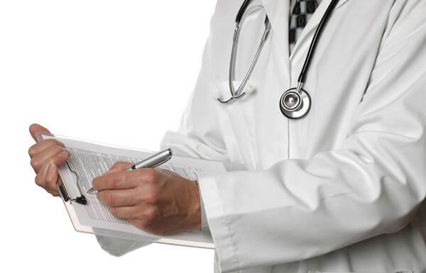 hipertenzija ir esperalas